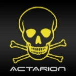 Actarion