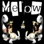 Meloweleï