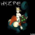 Hyzpe
