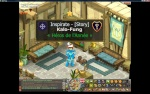 Kalo-Fung