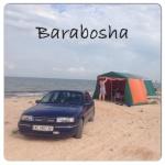 Barabosha