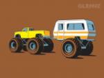 Gleb62
