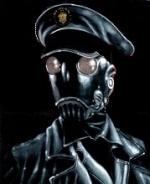 Ironmask