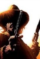 Owain Gunslinger