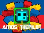 Amos_Thepilot
