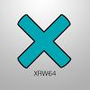 XRW64