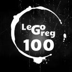 Legogreg100