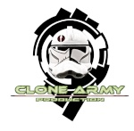 Clone Army Production