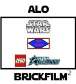 AloBrickfilm2