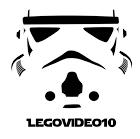 Legovideo10