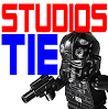 Studios TIE