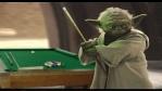 Yoda1Fan