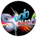 SoobSound - Main Music Artists 17-53