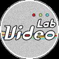 HydroLAB BOINC Forum 22-36