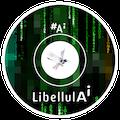 Libellul-AI