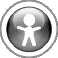------------      ------------ Avatar10