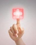 vitalcare