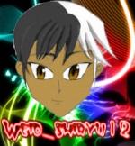 weid_shiryu12