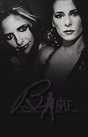 Buffy-MF