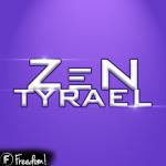ZeN Tyrael