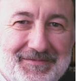 Alejandro Gerardo