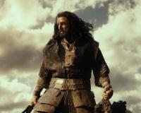 Thorin Дубощит