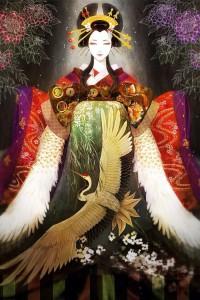 Tashina Miyako