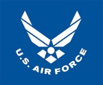 We are not the USAF