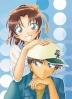 البوم صور الموقع Heiji_10