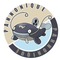 Pannonique