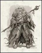 LordGrindelwald