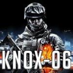 KnOx-06