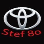 stef80