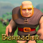 Barradur