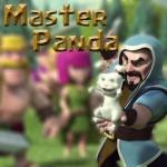 Master_Panda