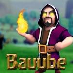 Bauube
