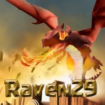 Raven29