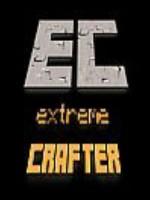 Ecpe Team