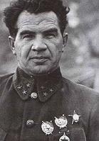 Vasily Chuikov