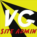 VirtualGamin | Site Admin