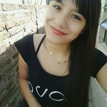 Talia Baldez