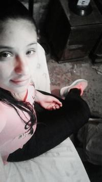 Mariel Costa