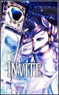 • Entre Membres et Staff Invite13