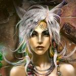 Jade Edilles