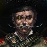 Colonel Escobar