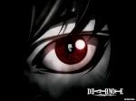 Akuma Daemon