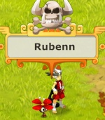 Rubenn