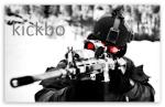 kickbo