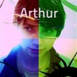#Ex$|Zarthur