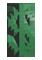 Ninjago Movie 457387162